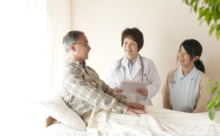 COVID-19関連情報 日本在宅医学会と日本在宅医療学会は2019年5月に合併し日本在宅医療連合学会となりました